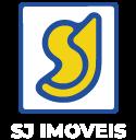 Logo da SJ Imóveis
